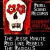 aug21-rebelsound