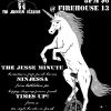 june17-firehouse