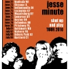 the_jesse_minute_2010tour