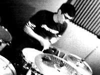 rabbit-drums.jpg