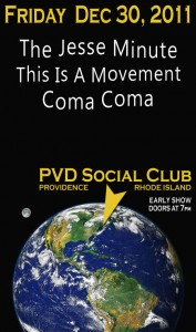 dec30-pvdsocialclub