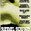 april18-rebelsound