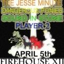 april5-firehouse