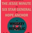 sept29-whiskey
