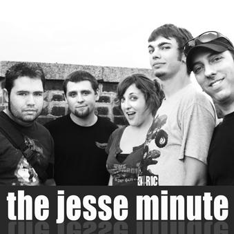 the jesse minute 2011
